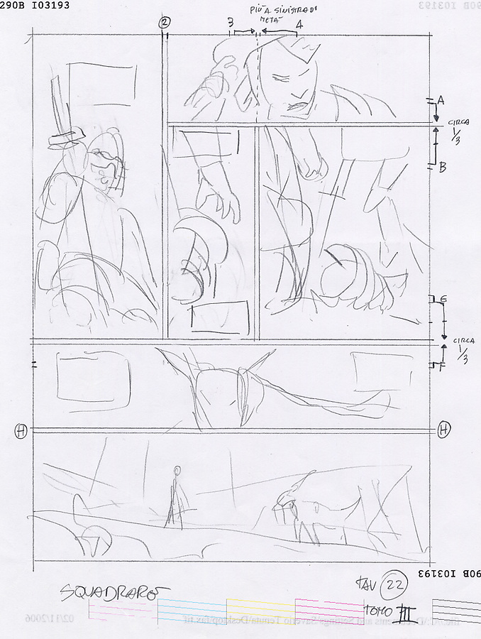22-storyboard_1_defaultbody