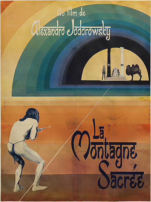 07-Alejandro-Jodorowsky-La-Montagne-Sacree-1974_defaultbody