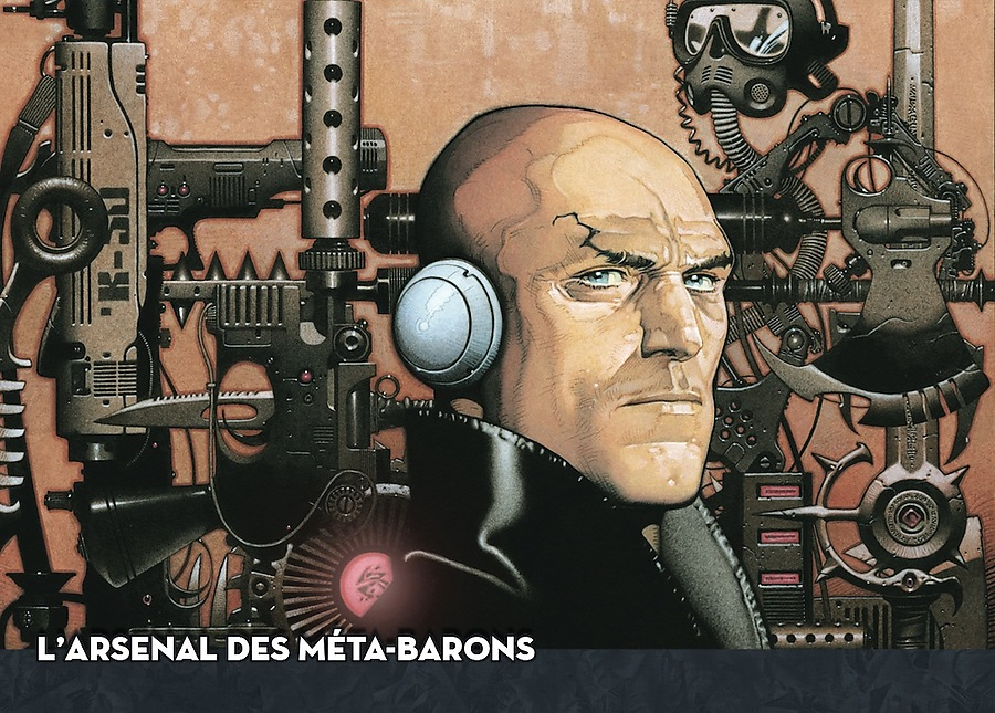 METABARON-ARSENAL_1_defaultbody
