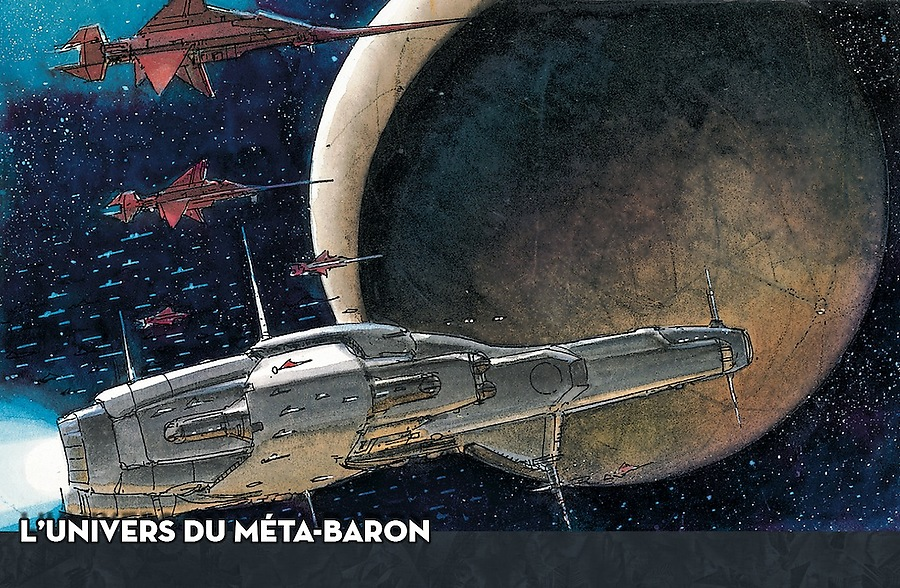 METABARON-univers_1_defaultbody