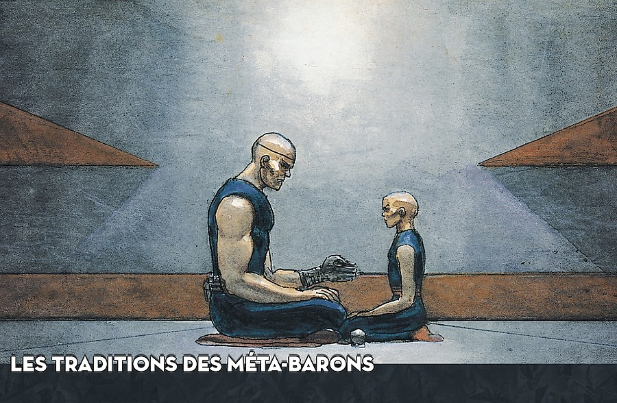 METABARON-traditionsMB_defaultbody