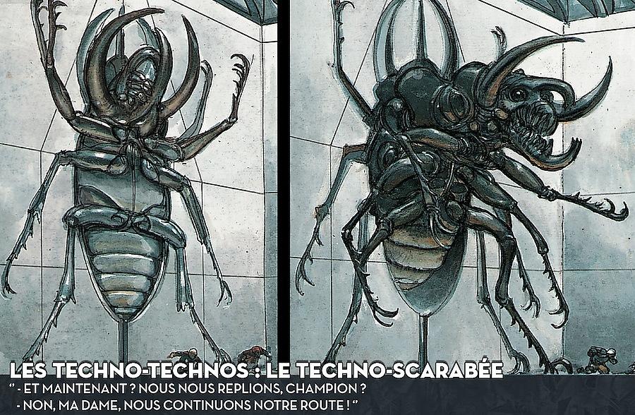 METABARONs-les-technotechnos-technoscarabee_defaultbody