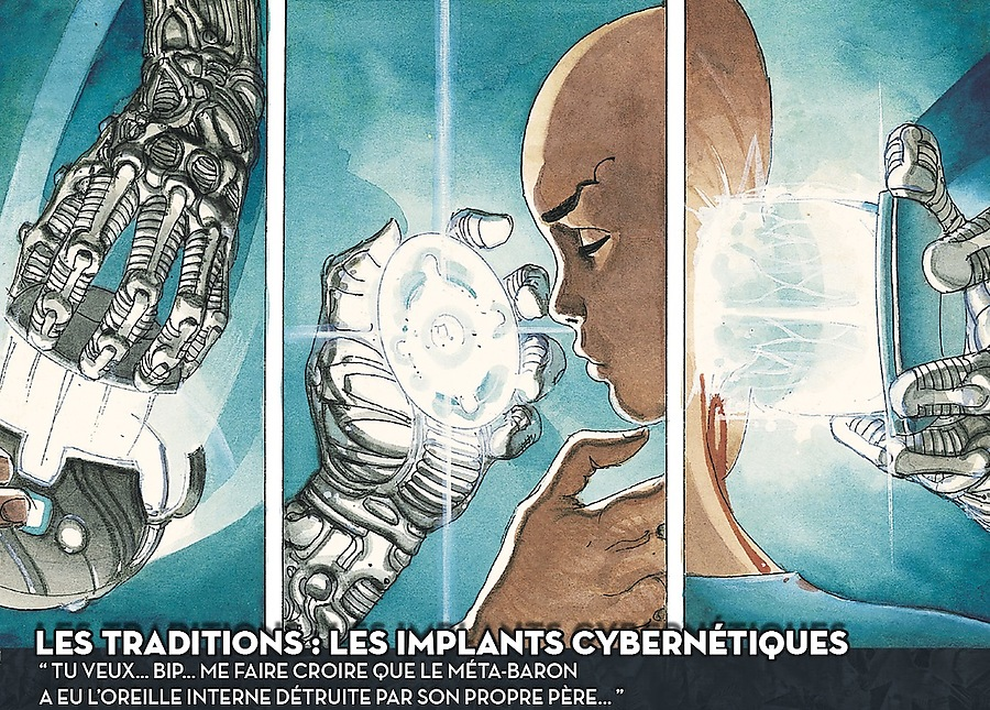 METABARON-traditions-implants_defaultbody