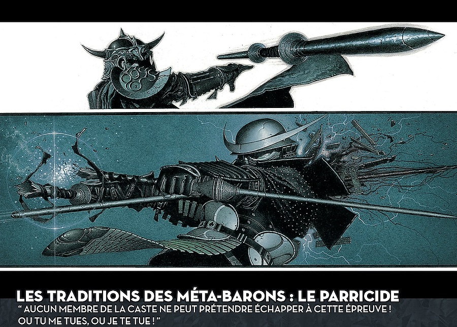 METABARON-traditions-parricide_defaultbody