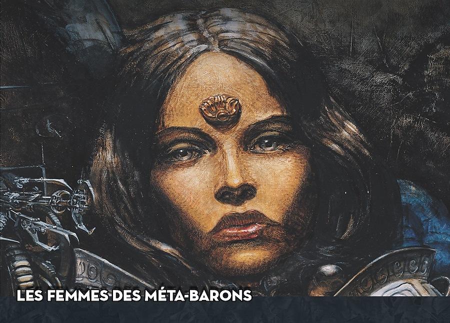 METABARON-femmes_1_defaultbody