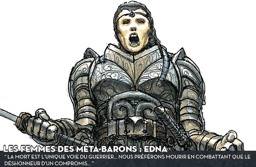 METABARON-femmes-edna_defaultbody