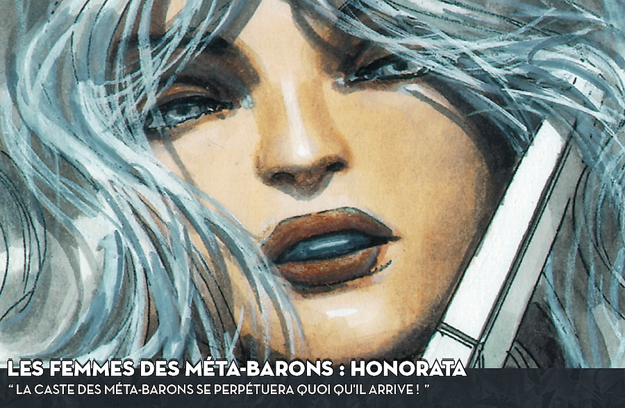 METABARON-femmes-honorata_1_defaultbody