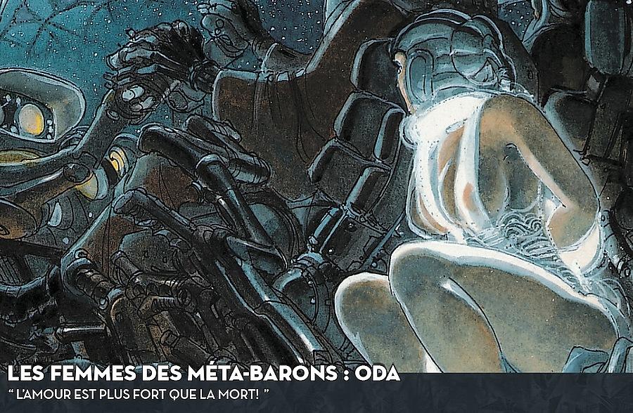 METABARON-femmes-oda_defaultbody