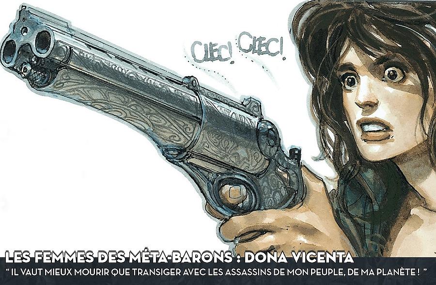 METABARON-femmes-dona-vicenta_defaultbody