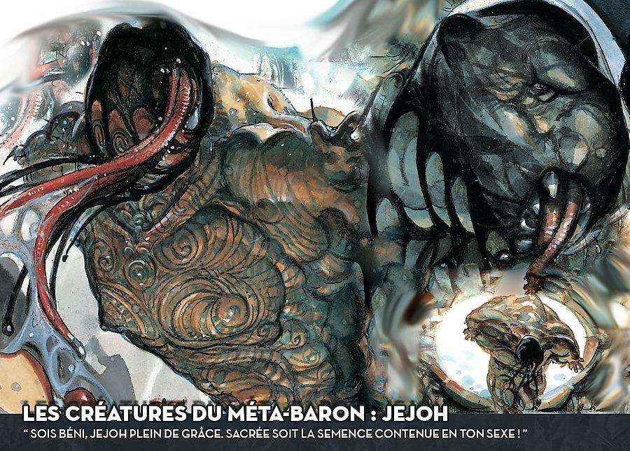 METABARON-creatures-jejoh2_defaultbody