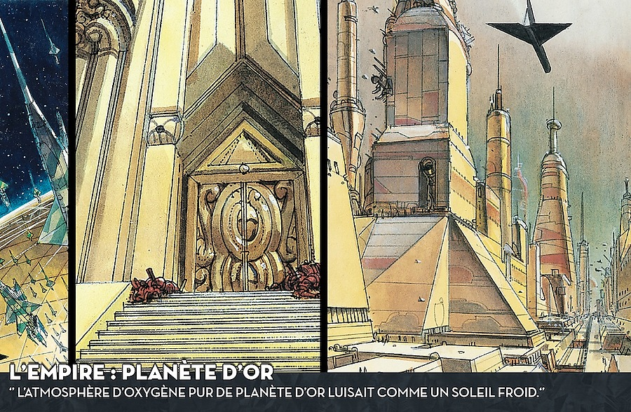 METABARONs-l-empire-planete-d-or_defaultbody