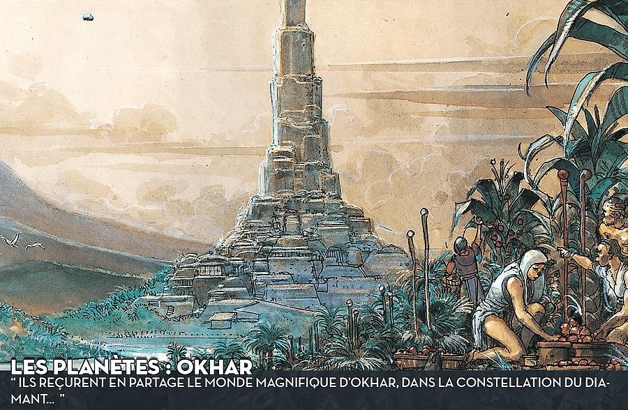 METABARON-planetes-okhar_defaultbody