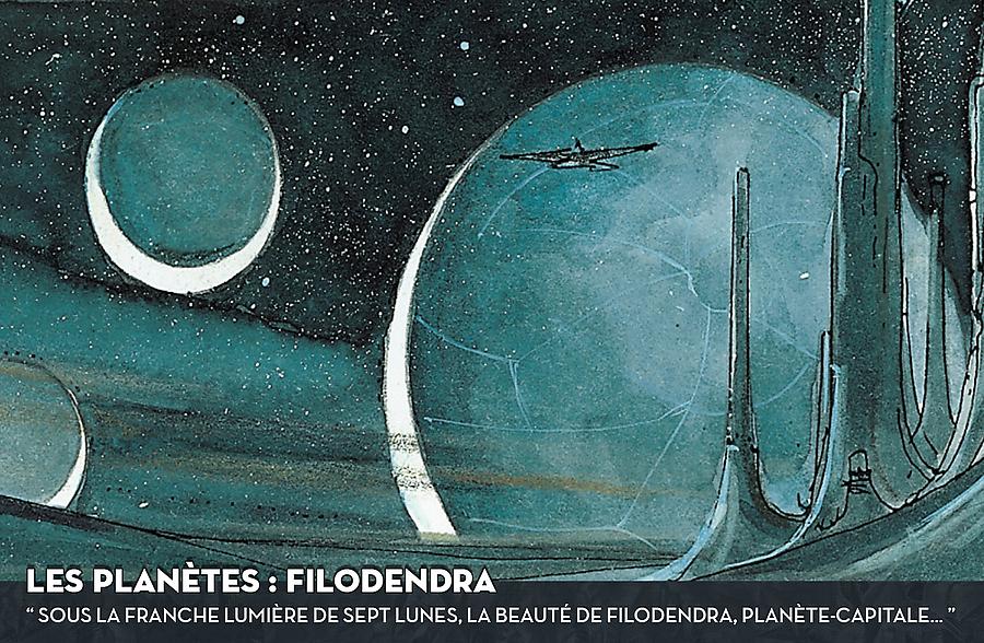 METABARON-planetes-filodendra_defaultbody