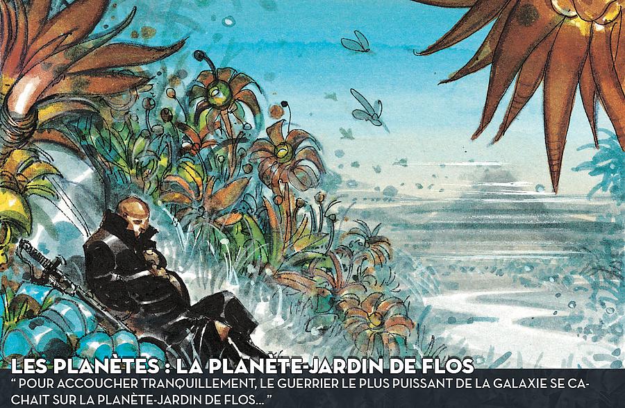 METABARON-planetes-planetejardin_defaultbody