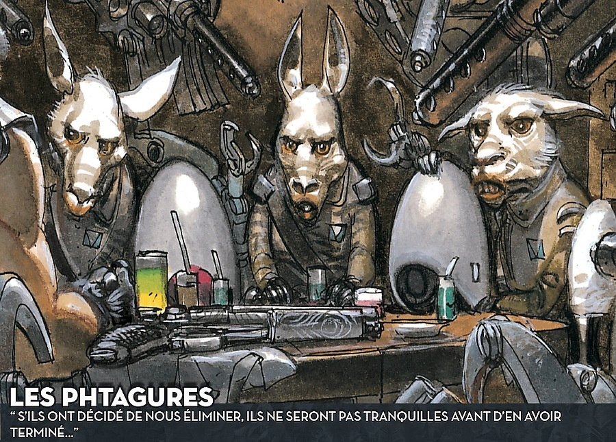 METABARON-UNIVERS-les-phtagures_defaultbody