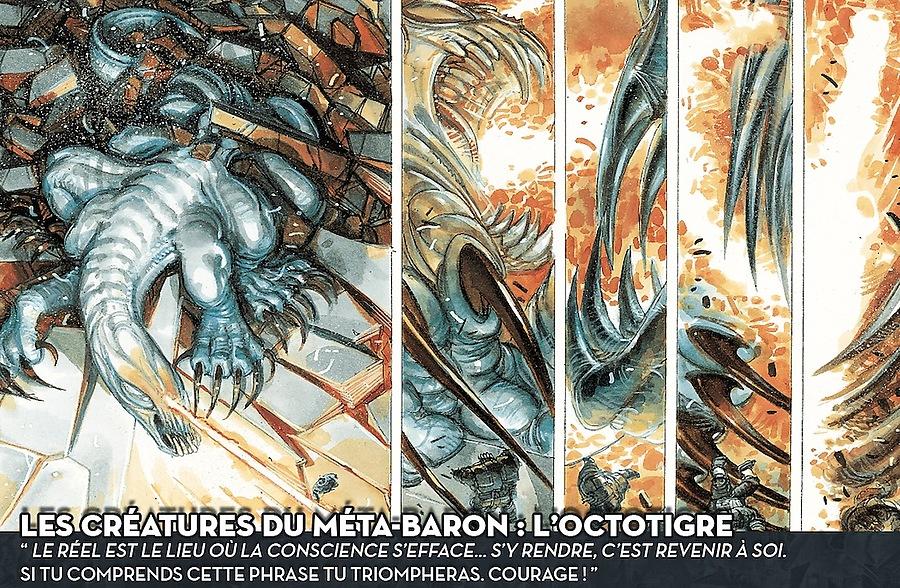 METABARON-creatures-octotigre_defaultbody
