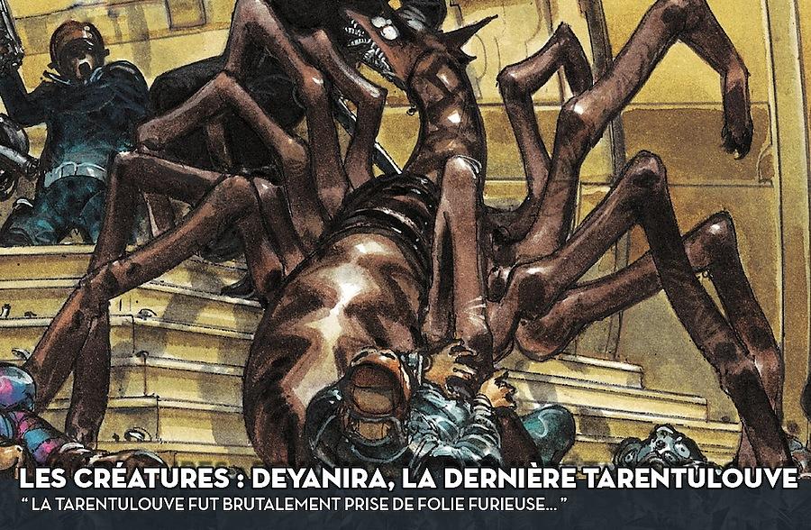 METABARON-creatures-deyanira_defaultbody