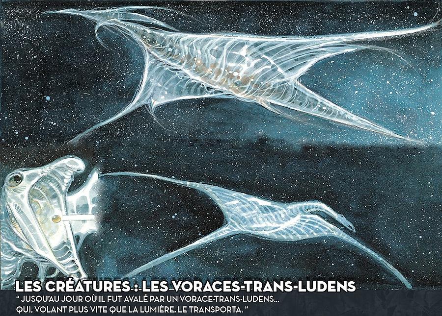 METABARON-creatures-voraces_defaultbody
