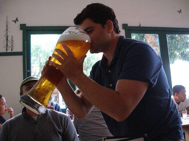 Oktoberfest_1_defaultbody