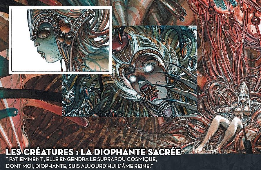 METABARON-creatures-diophante_defaultbody