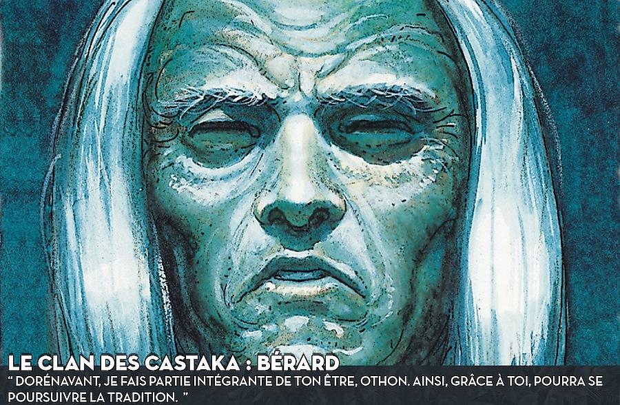 METABARON-castaka-berard_defaultbody