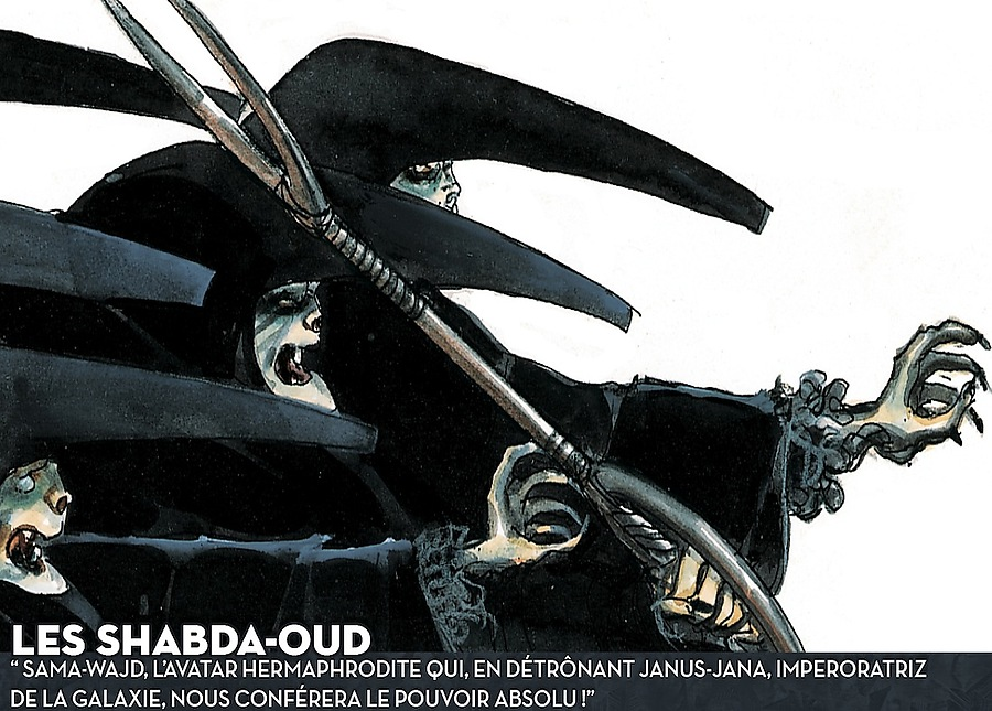 METABARON-UNIVERS-les-shabdaoud_defaultbody