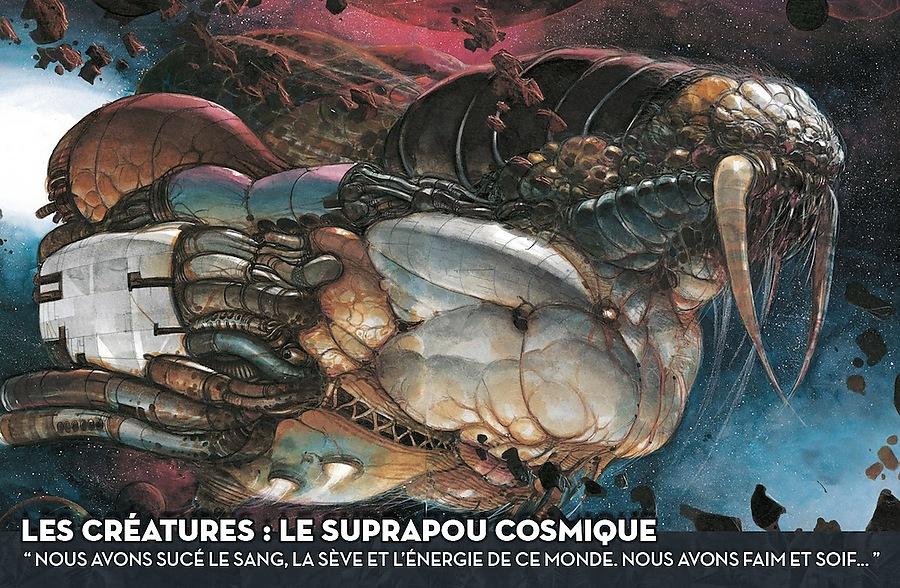 METABARON-creatures-suprapou_defaultbody