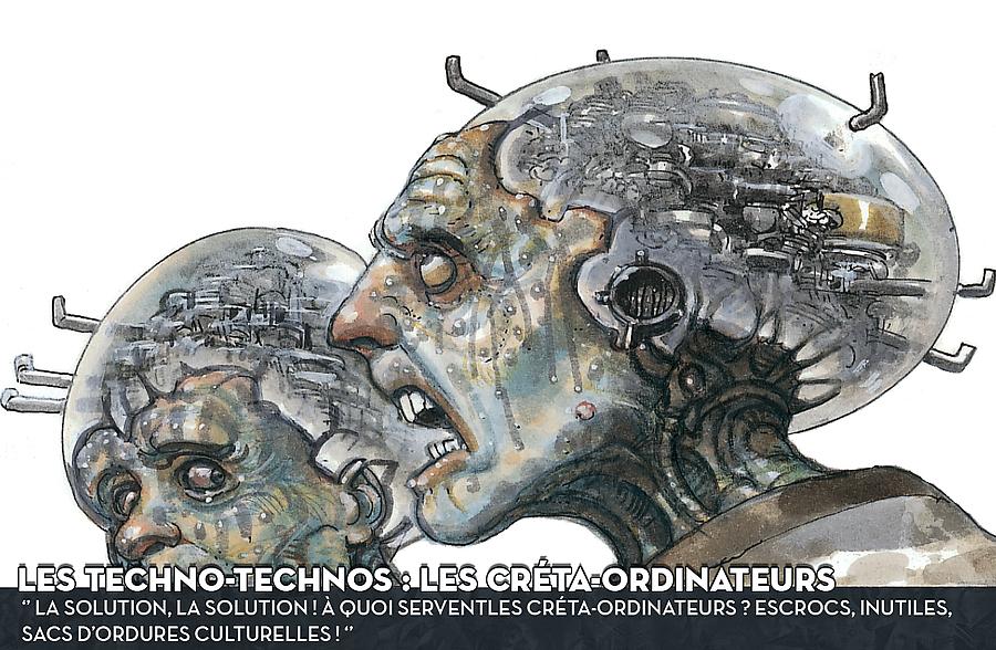 METABARONs-les-techno-technos-cretaordinateurs_defaultbody