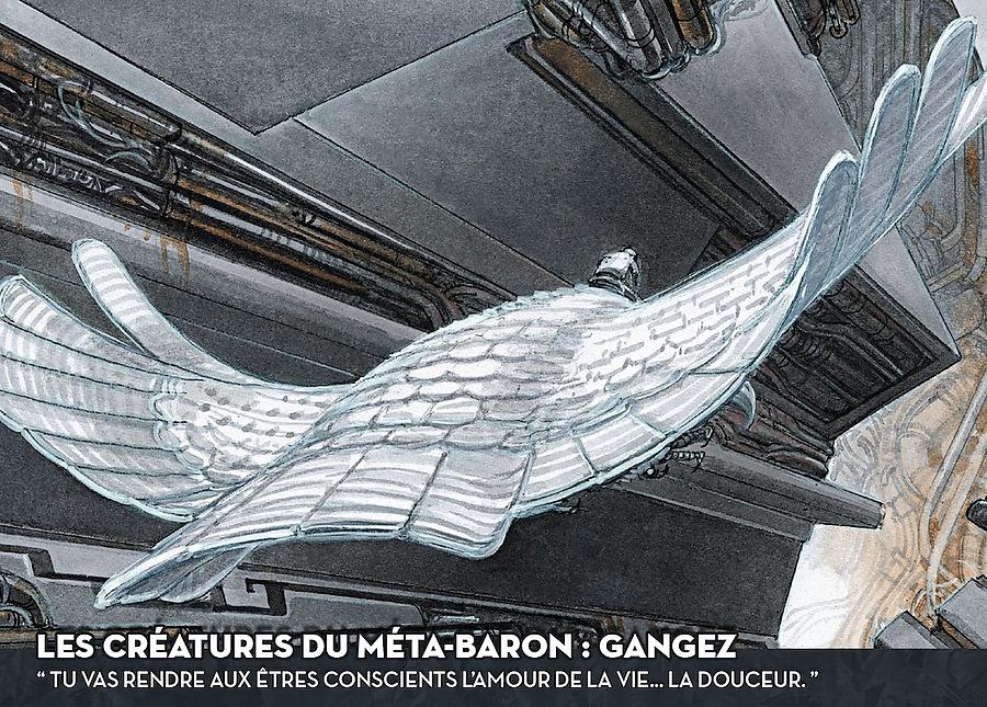 METABARON-creatures-gangez_1_defaultbody