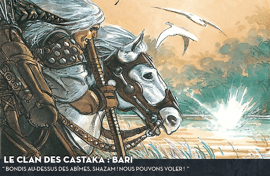 METABARON-castaka-bari_defaultbody