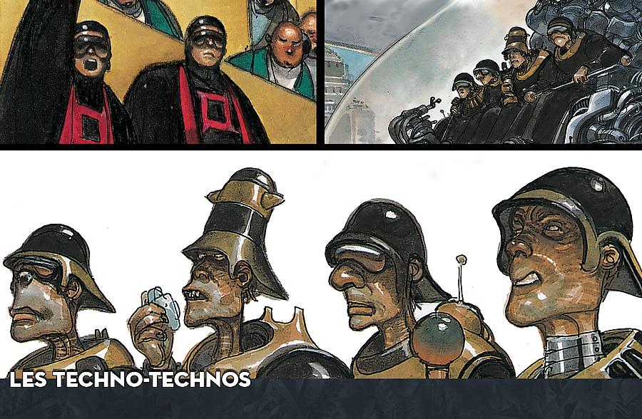METABARONs-les-techno-technos_defaultbody