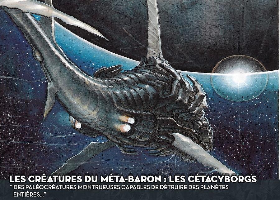 METABARON-creatures-cetacyborgs_defaultbody