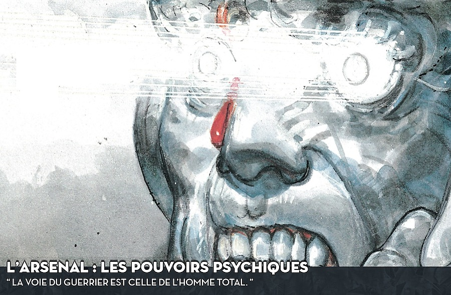 METABARON-arsenal-pouvoirs-psychiques_defaultbody