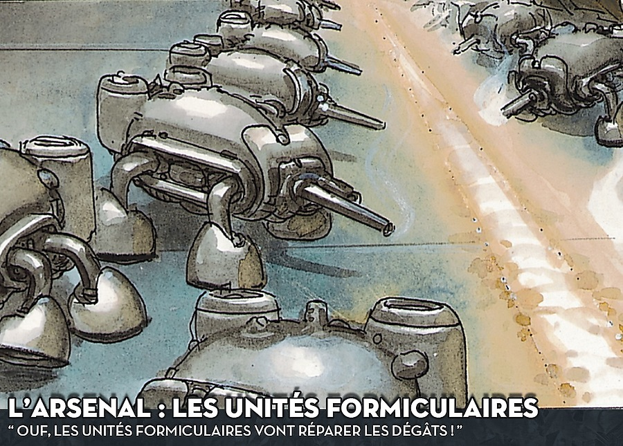 METABARON-ARSENAL-unites-formiculaires_defaultbody