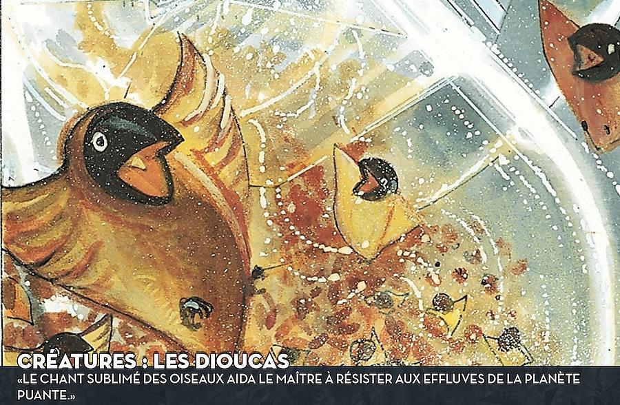 METABARON-creatures-dioucas_defaultbody