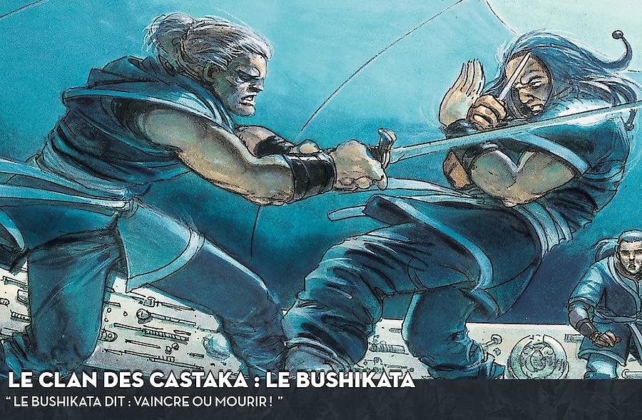 METABARON-castaka-bushikata_defaultbody