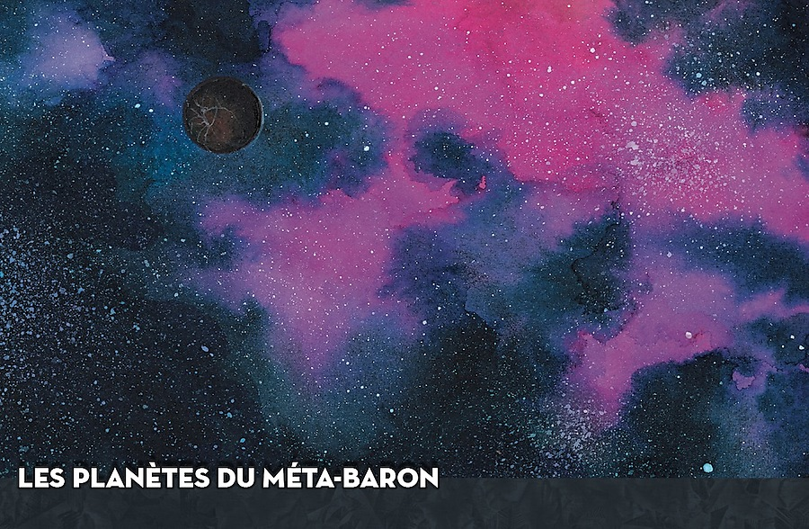 METABARON-planetes_1_defaultbody