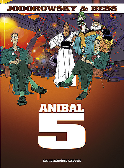 Anibal5-Cover_zoomed_defaultbody