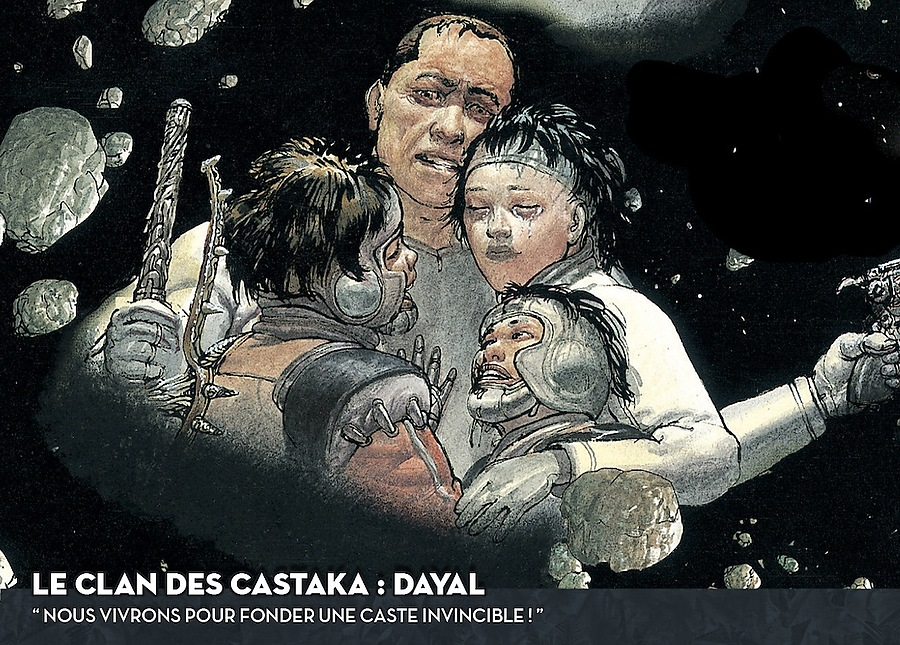 METABARON-castaka-dayal_defaultbody
