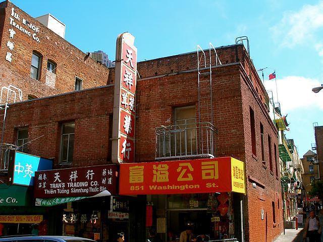 San-Francisco-Chinatown_1_defaultbody