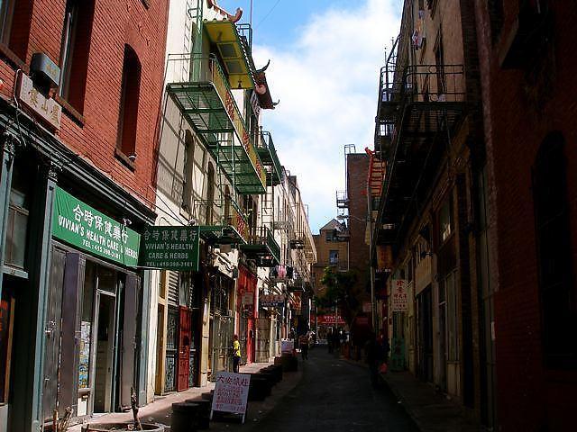 San-Francisco-Chinatown_2_defaultbody