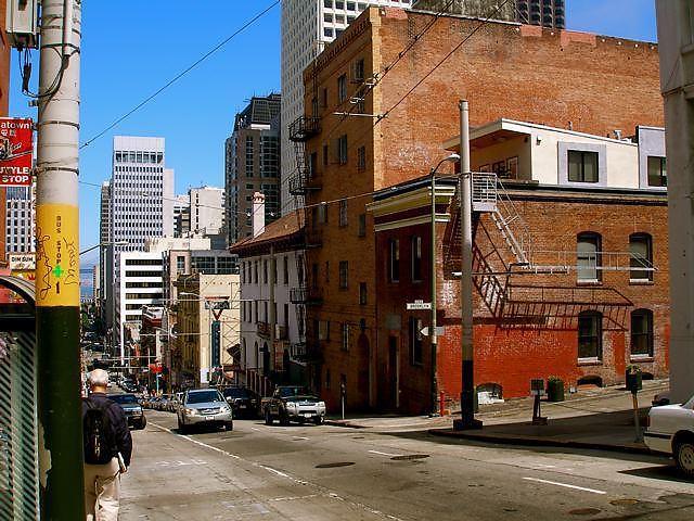 San-Francisco-Chinatown_4_defaultbody