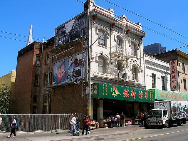San-Francisco-Chinatown_defaultbody