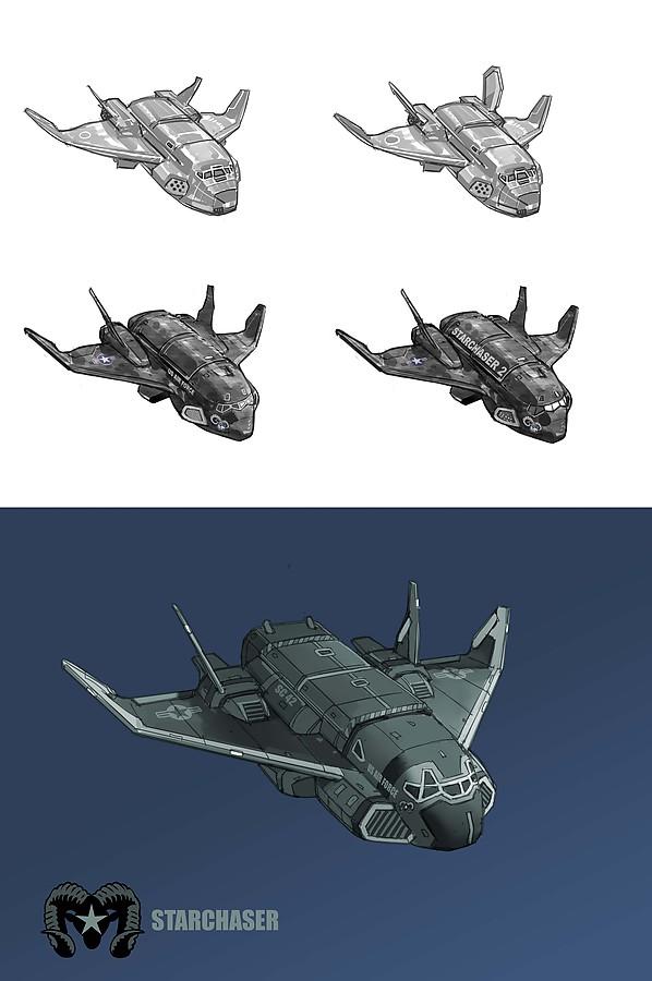 Starchaser-01_defaultbody