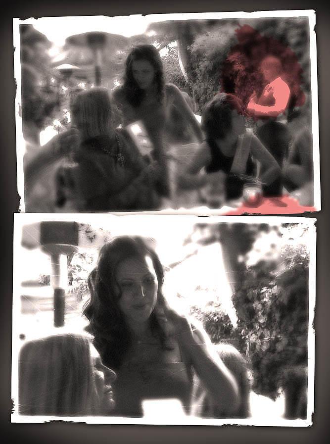Ines-Vargas_defaultbody