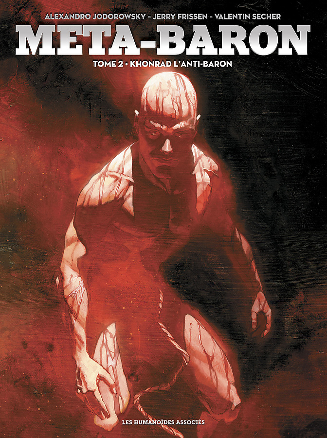 MB-Tome2_Cover_defaultbody