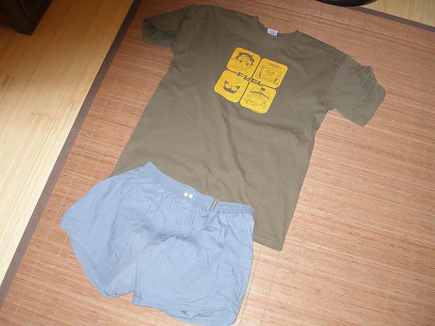 Le-Tee-Shirt-et-le-slip-de-Bill_defaultbody