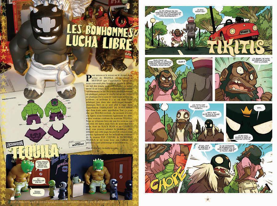 Lucha-Libre-8_1_defaultbody