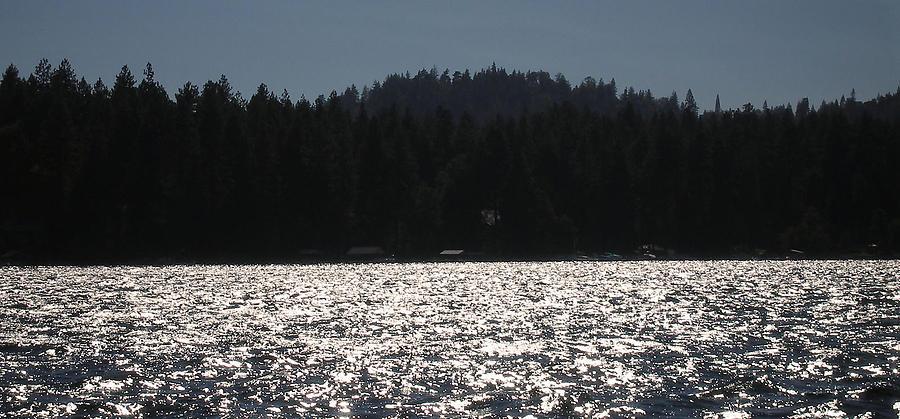 Lake-Arrowhead_defaultbody