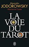 La-voie-du-tarot_1_defaultbody
